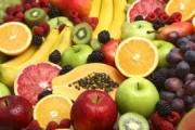 Afweerversterkend dieet