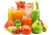 Detox dieet
