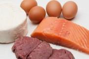 Eiwitbeperkend dieet