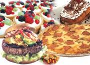 Islamitisch dieet (halal en haram)
