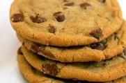 Hollywood cookie dieet