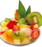 Macrobiotisch dieet