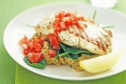 Low GI dieet