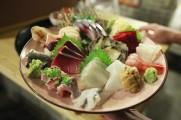 Okinawa dieet