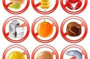 Provocatie dieet