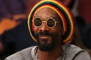 Rastafari dieet
