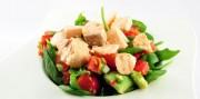 Hormoonbalans dieet