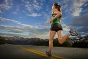 Sport dieet