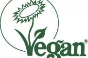 Veganistisch dieet