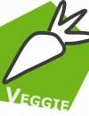 Vegetarisch dieet