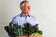Walter Willett dieet