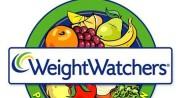 Weight Watchers dieet