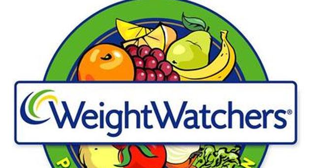http://www.topdieet.com/wp-content/uploads/weightwatchers-dieet-slider-80x65.jpg