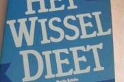 Wisseldieet